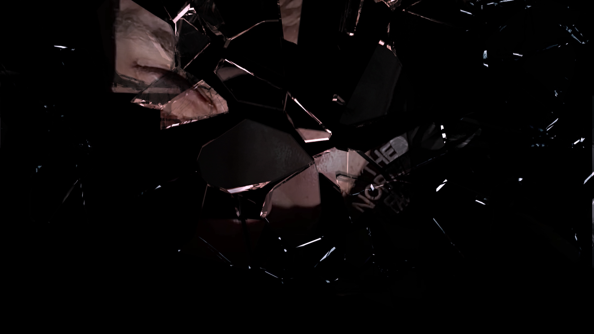 Mark Leckey, film still, To the Old World (Thank You for the Use of Your Body)